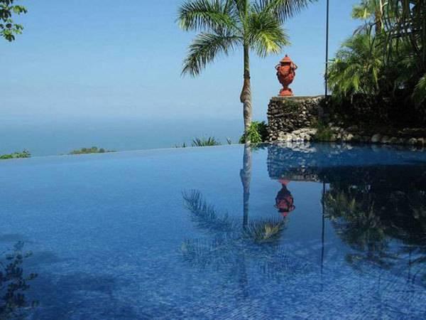 images_statii_zabava_najspektakularnite-bazeni_bazenite-od-koi-nema-da-izlezete-09