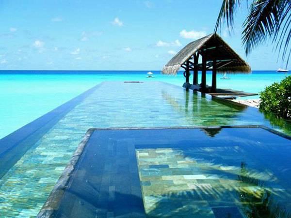 images_statii_zabava_najspektakularnite-bazeni_bazenite-od-koi-nema-da-izlezete-11