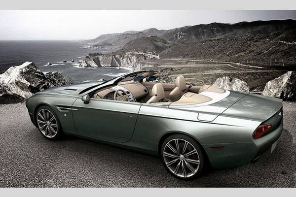 luksuz automobili aston martin zagato (4)