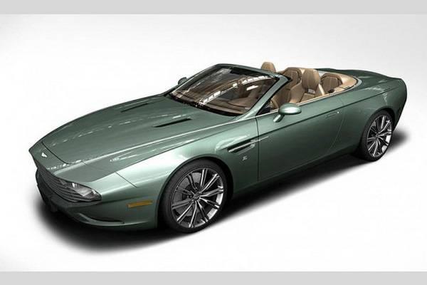 luksuz automobili aston martin zagato (5)