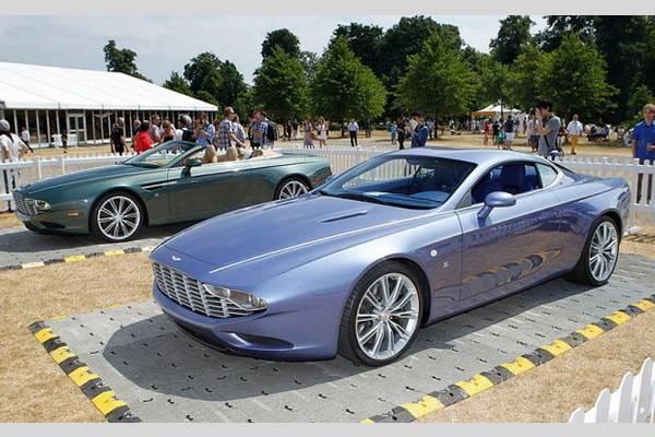 luksuz automobili aston martin zagato (7)
