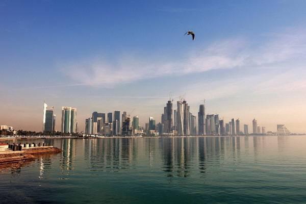 luksuz-destinacijha-putovanjeodmor-najskuplja-zemlja-sveta-katar-doha_03