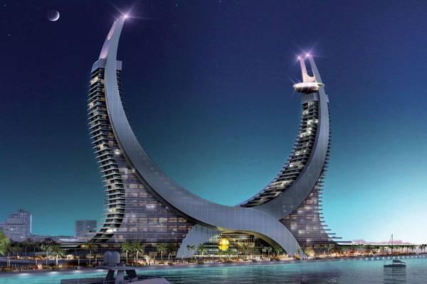 luksuz-destinacijha-putovanjeodmor-najskuplja-zemlja-sveta-katar-doha_06