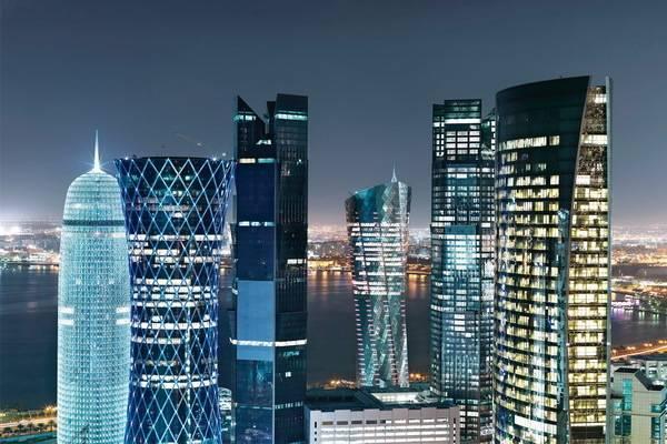 luksuz-destinacijha-putovanjeodmor-najskuplja-zemlja-sveta-katar-doha_07