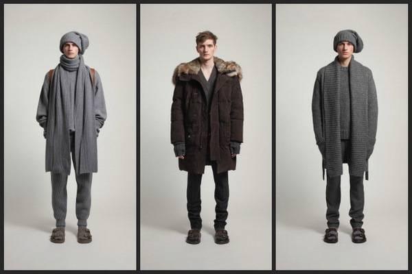 luksuz-moda-trend-kolekcija-fashion-stil-trend-michael-kors (1)
