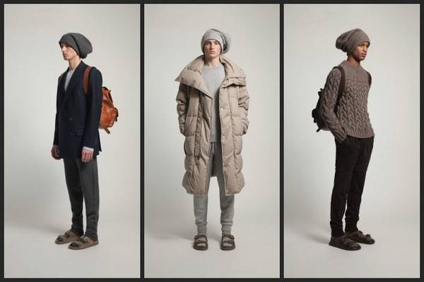 luksuz-moda-trend-kolekcija-fashion-stil-trend-michael-kors (2)