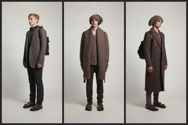 luksuz-moda-trend-kolekcija-fashion-stil-trend-michael-kors (3)