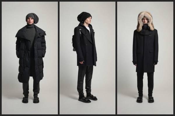 luksuz-moda-trend-kolekcija-fashion-stil-trend-michael-kors (5)