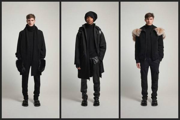 luksuz-moda-trend-kolekcija-fashion-stil-trend-michael-kors (6)
