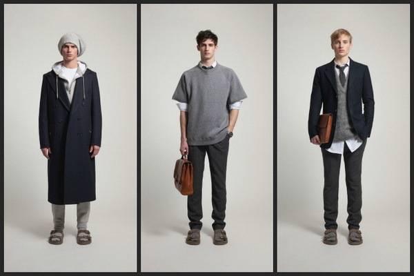 luksuz-moda-trend-kolekcija-fashion-stil-trend-michael-kors (7)