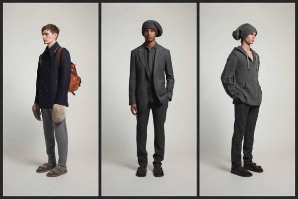 luksuz-moda-trend-kolekcija-fashion-stil-trend-michael-kors (8)
