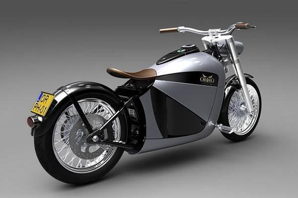 luksuz-motori-elektricni-motocikl-orphiro (1)