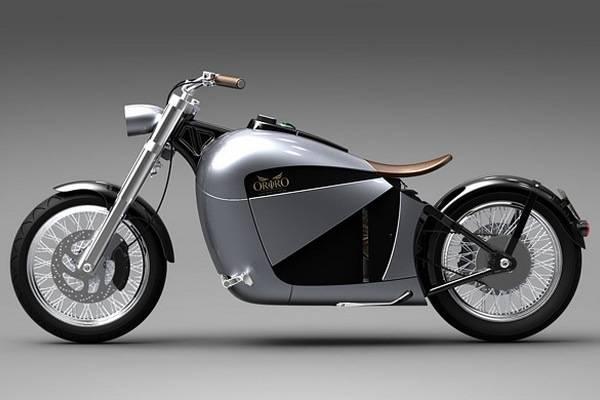 luksuz-motori-elektricni-motocikl-orphiro (2)