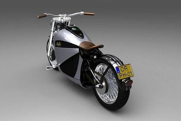 luksuz-motori-elektricni-motocikl-orphiro (3)