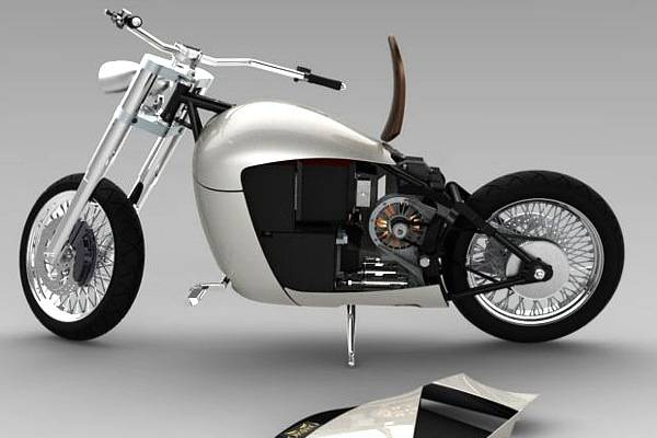 luksuz-motori-elektricni-motocikl-orphiro (4)