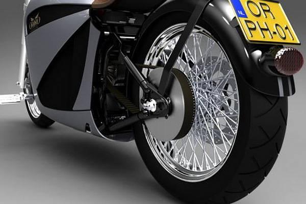 luksuz-motori-elektricni-motocikl-orphiro (6)