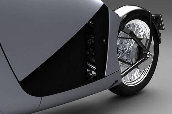luksuz-motori-elektricni-motocikl-orphiro (7)
