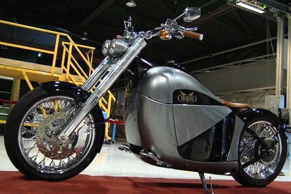 luksuz-motori-elektricni-motocikl-orphiro-99