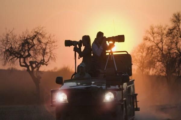 luksuz-putovanje-destinacija-odmor-safari-od-milion-dolara_02