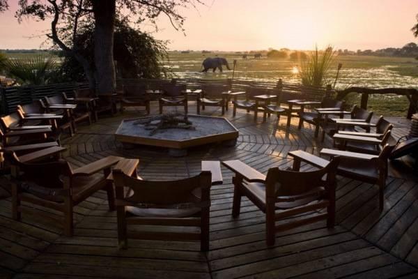 luksuz-putovanje-destinacija-odmor-safari-od-milion-dolara_04