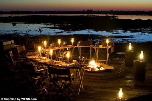 luksuz-putovanje-destinacija-odmor-safari-od-milion-dolara_06