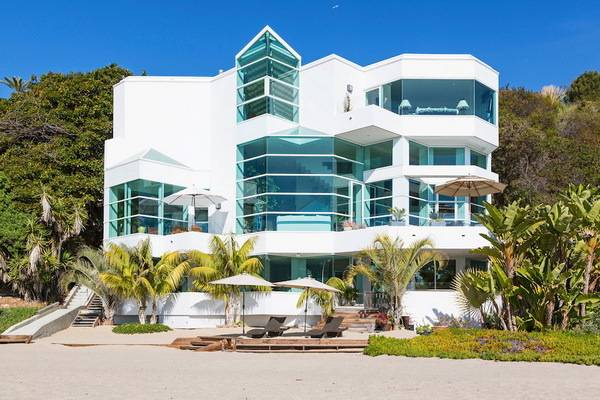 luksuz-vila-arhitektura-paradise-cove-malibu_01