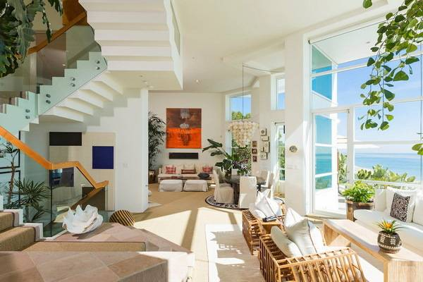 luksuz-vila-arhitektura-paradise-cove-malibu_11