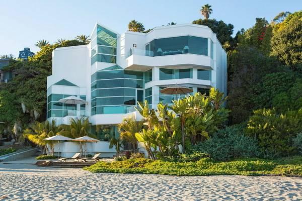 luksuz-vila-arhitektura-paradise-cove-malibu_99