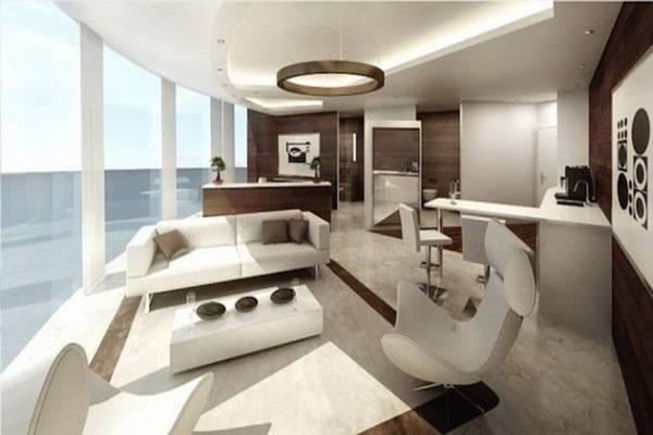 luxury-hotels-qatar_1