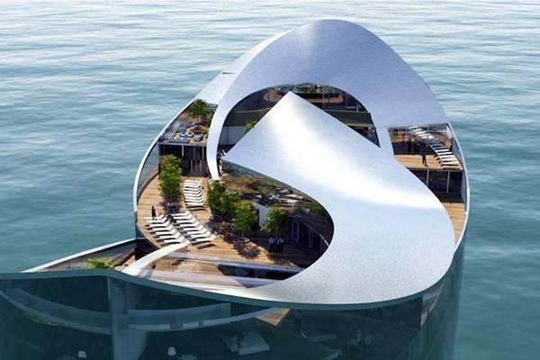 luxury-hotels-qatar_2