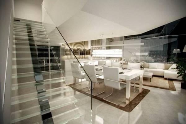 luxury-hotels-qatar_5