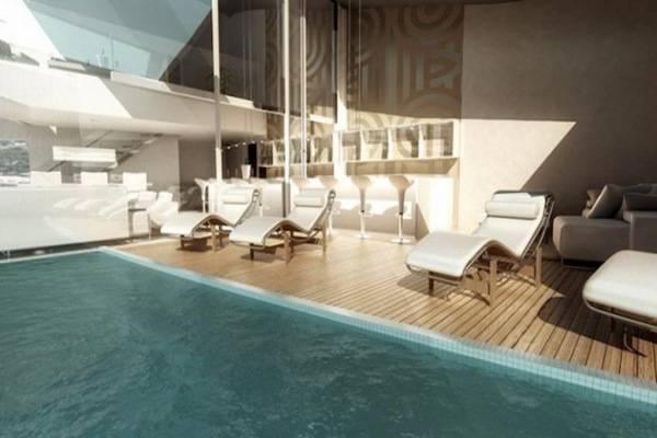 luxury-hotels-qatar_6