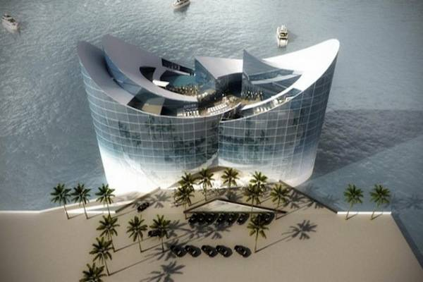 luxury-hotels-qatar_7