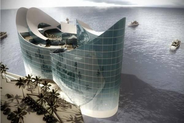 luxury-hotels-qatar_8
