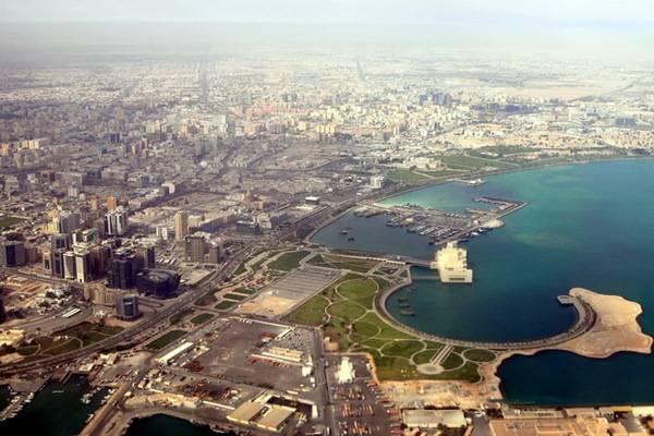 luxury-hotels-qatar_9