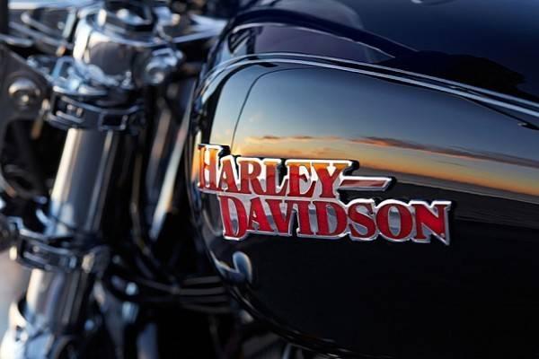 stigao-je-harley-davidson-2014-superlow-1200t (11)