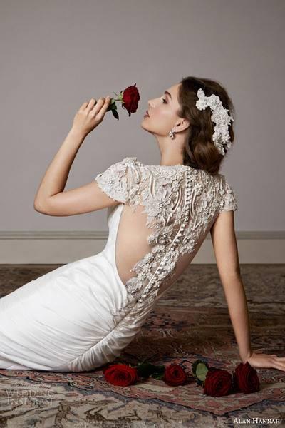 alan-hannah-2014-gwyneth-wedding-dress-illusion-back-beaded-detail