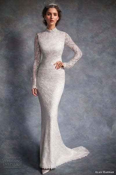 alan-hannah-bridal-2014-bacall-wedding-dress