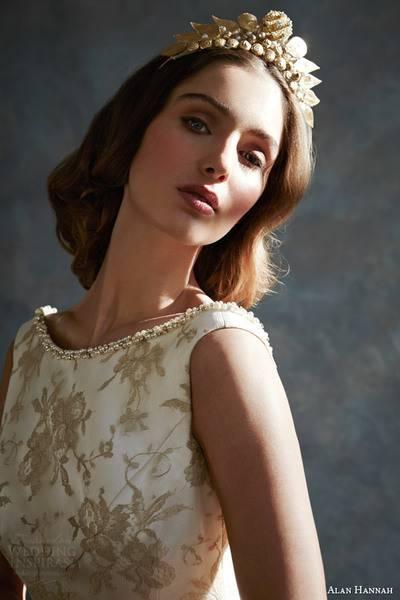 alan-hannah-bridal-2014-timeless-beauty-betttie-sleeveless-wedding-dress-byzantium-tiara