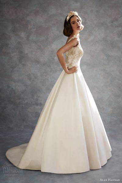 alan-hannah-bridal-2014-timeless-beauty-betttie-sleeveless-wedding-dress