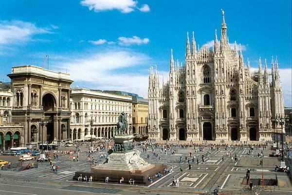 luksuz-destinacija-odmor-putovanje-italija-lombardija-nova-godina (10)