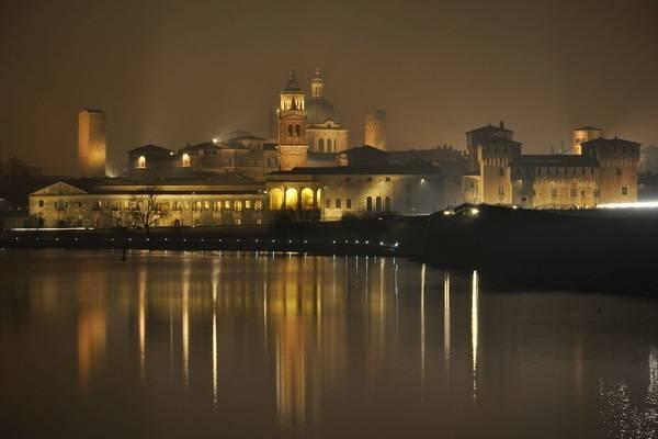 luksuz-destinacija-odmor-putovanje-italija-lombardija-nova-godina (2)