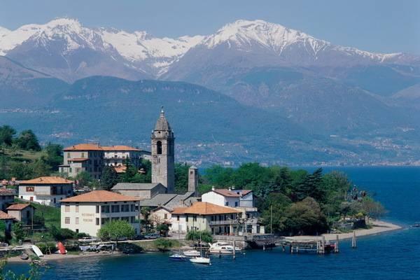 luksuz-destinacija-odmor-putovanje-italija-lombardija-nova-godina (3)