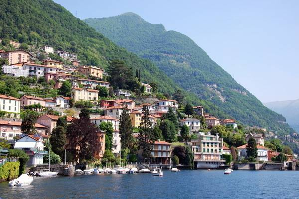 luksuz-destinacija-odmor-putovanje-italija-lombardija-nova-godina (4)