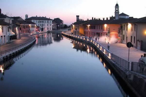 luksuz-destinacija-odmor-putovanje-italija-lombardija-nova-godina (5)