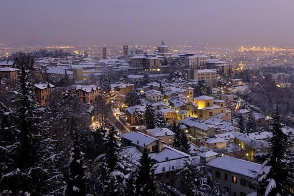 luksuz-destinacija-odmor-putovanje-italija-lombardija-nova-godina (6)