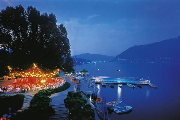 luksuz-destinacija-odmor-putovanje-italija-lombardija-nova-godina (8)
