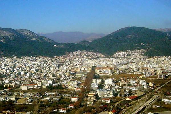luksuz-destinacija-putovanje-ksanti-grcka_01