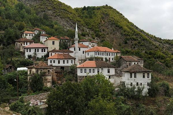 luksuz-destinacija-putovanje-ksanti-grcka_15