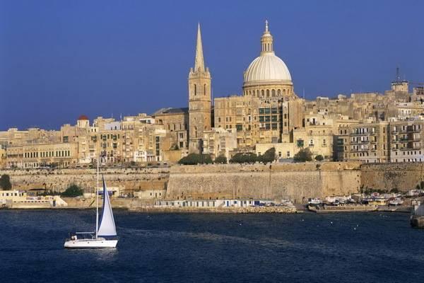 luksuz-destinacija-putovanje-malta_04